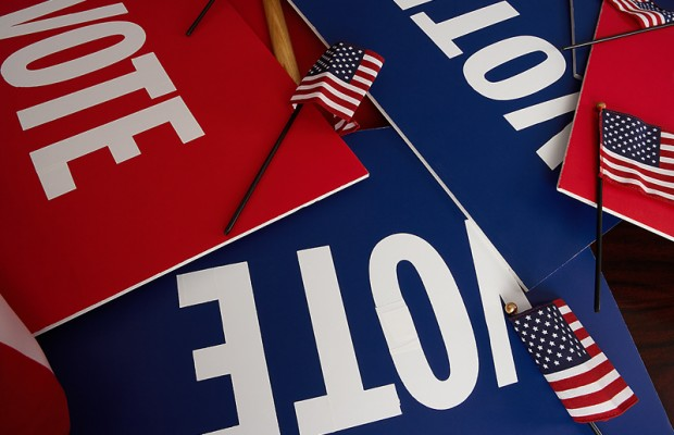 OH set record for early voting in November election