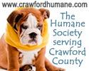 HumaneSociety 126x100