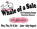 whale of a sale FINAL