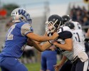 Wynford football 6