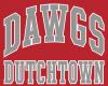 DawgsScript