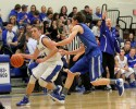 Wynford vs Crestline 12