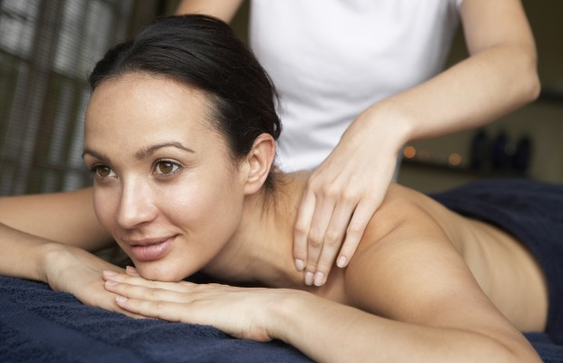 Local massage images 20