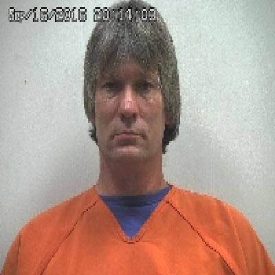 Clifford Leroy Daugherty Crawford County Nowcrawford County Now